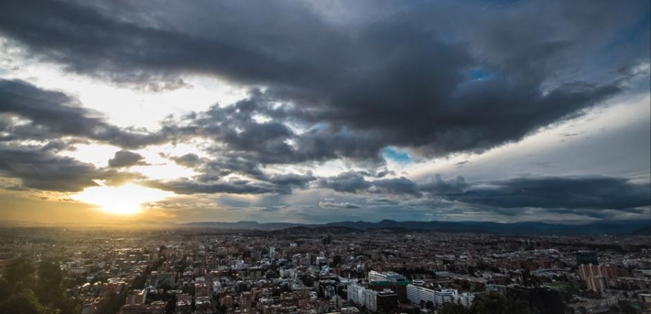 © Rafael Sanz Hurtado - 2013
