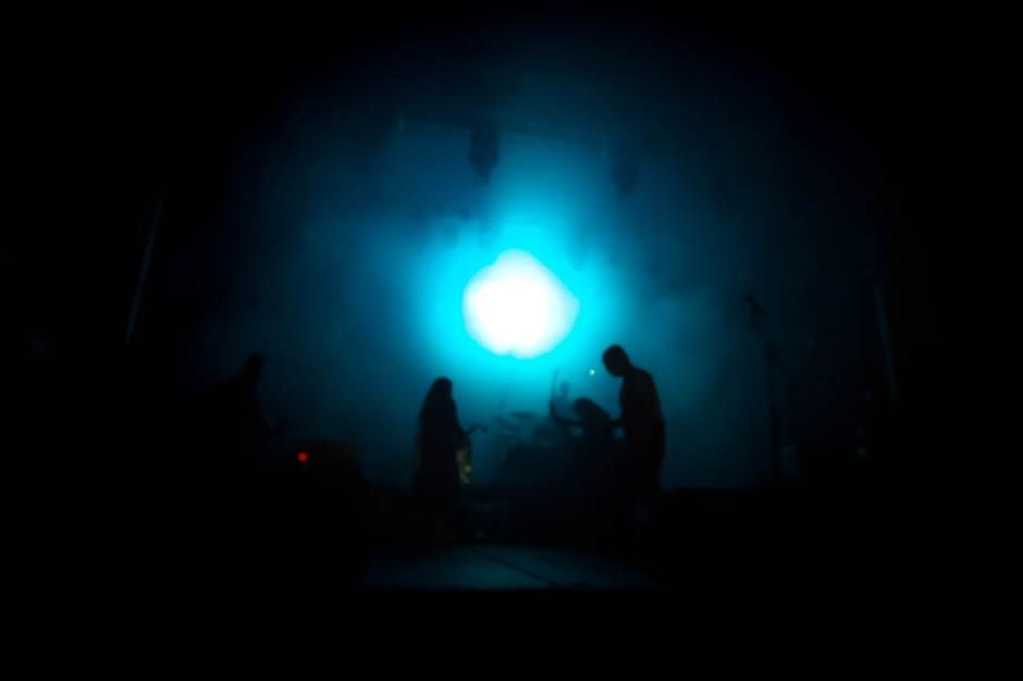 © Rafael Sanz 2014 - Rock al Parque-3